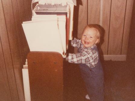 Waybac.1980.11.27.tilp5