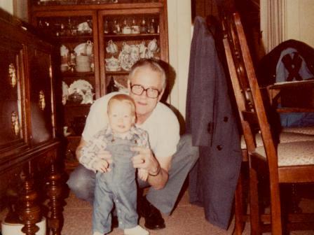 Waybac.1980.11.27.tilp6