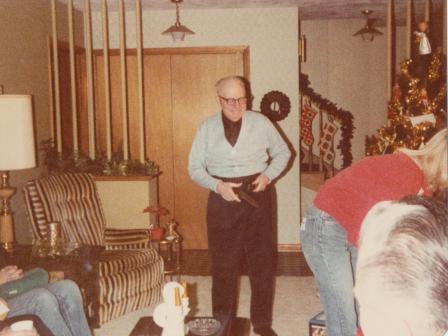 Waybac.1980.12.21.cak7