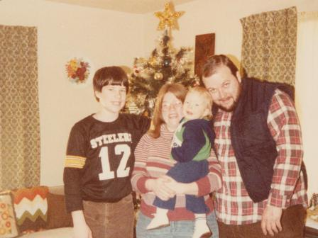 Waybac.1980.12.28.cil9