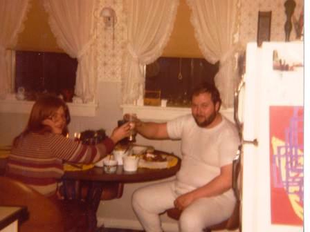 Waybac.1980.12.31.nye2