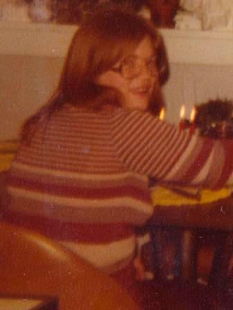 Waybac.1980.12.31.nye3