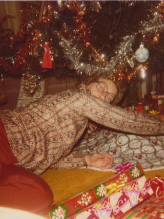 Waybac.1980.12.bfc1