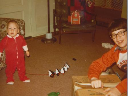 Waybac.1980.12.bfcoks20