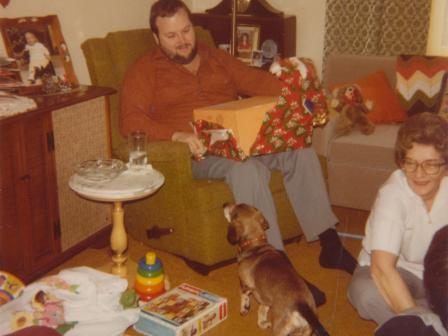 Waybac.1980.12.cil2