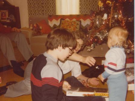 Waybac.1980.12.cil4
