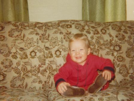Waybac.1981.01.rok1