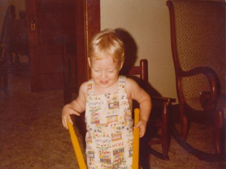 Waybac.1981.07.18.gb64bd1
