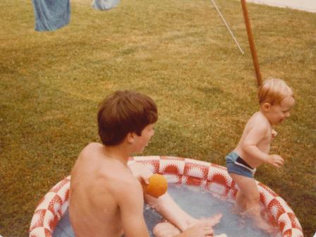 Waybac.1981.07.18.gb64bd4