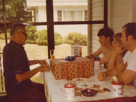 Waybac.1981.07.18.gpbb1