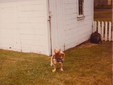 Waybac.1981.07.18.silp1