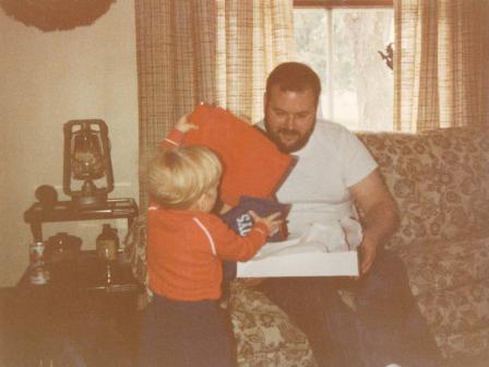 Waybac.1981.10.24.bdp6