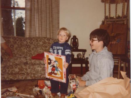 Waybac.1981.10.25.bd1