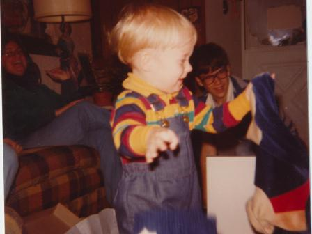Waybac.1981.10.25.bdpik1
