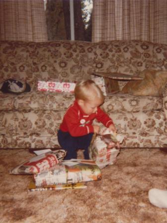 Waybac.1981.10.25.bilp5