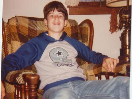 Waybac.1981.10.25.bpik1