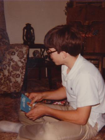 Waybac.1981.10.25.tarbd22