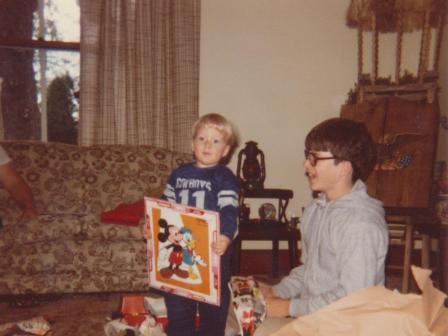 Waybac.1981.10.bdors1