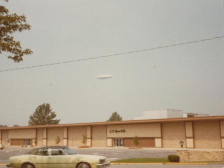 Waybac.1981.10.boms1