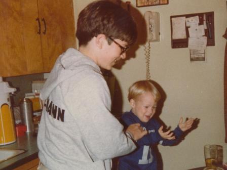 Waybac.1981.1024.bdp7
