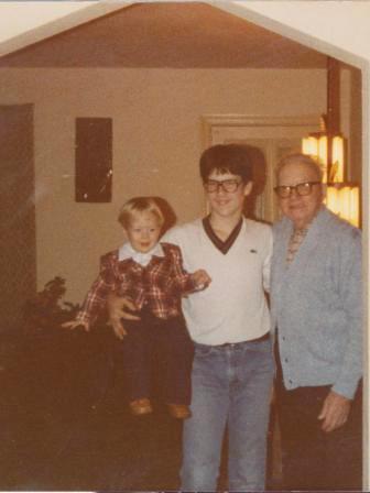 Waybac.1981.11.26.til6