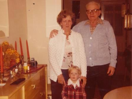 Waybac.1981.11.26.tiloeawggmar2