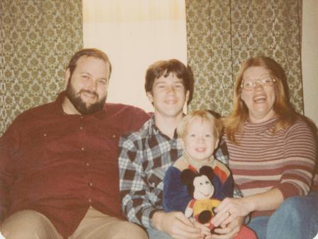 Waybac.1981.11.29.twil1