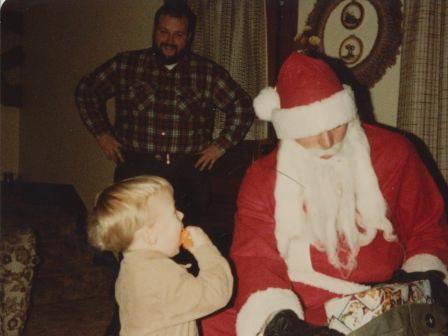 Waybac.1981.12.24.ceilp1