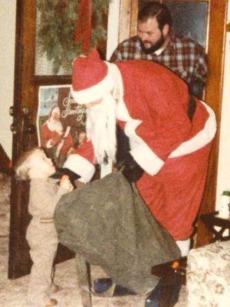Waybac.1981.12.24.ceilp11