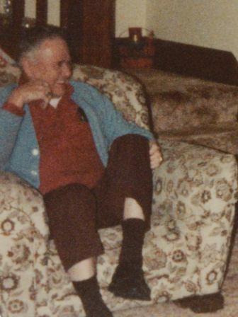 Waybac.1981.12.24.ceilp12