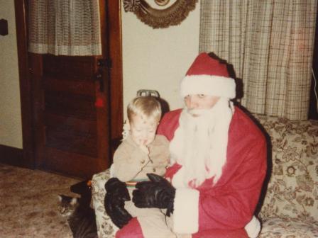 Waybac.1981.12.24.ceilp2