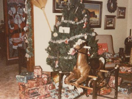 Waybac.1981.12.25.cdilp22