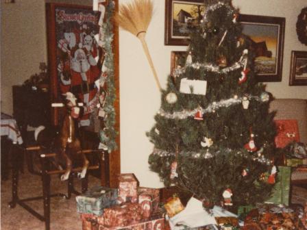 Waybac.1981.12.25.cdilp24