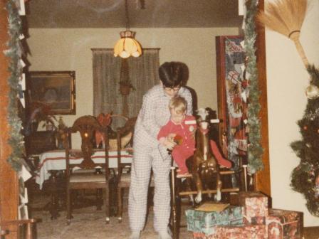 Waybac.1981.12.25.cdors2