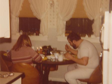 Waybac.1981.12.31.nyeilp1