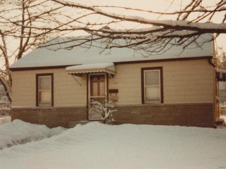 Waybac.1982.01.mlhoes1