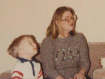 Waybac.1982.03.28.eil7