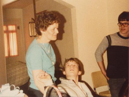Waybac.1982.04.11.eil3