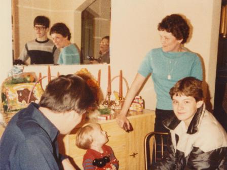 Waybac.1982.04.11.eil3a