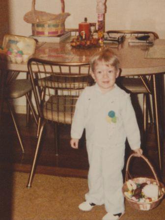 Waybac.1982.04.11.eil5