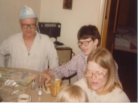 Waybac.1982.04.eil3
