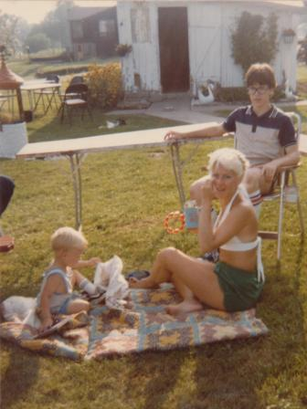 Waybac.1982.07.17.bff1