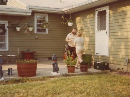Waybac.1982.07.17.bfff6