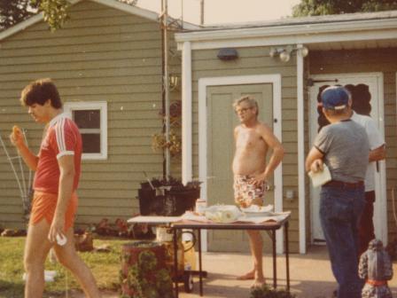 Waybac.1982.07.17.rff1