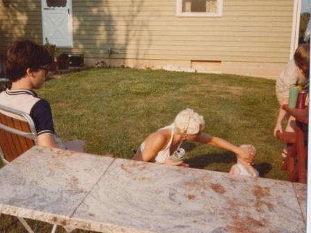Waybac.1982.07.17.rff2