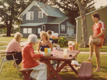 Waybac.1982.07.17.rff4
