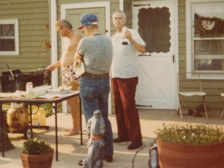 Waybac.1982.07.17.rff5