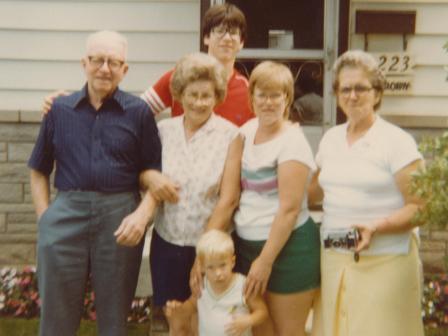 Waybac.1982.07.18.34