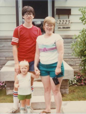 Waybac.1982.07.18.vtgagh1