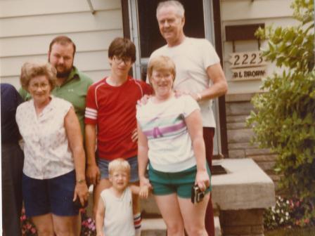 Waybac.1982.07.18.vtl10